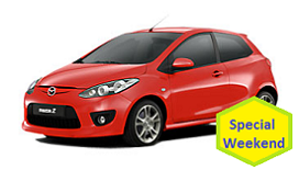Welcome to RentaVW your Cheap Car Hire Cape Town Specialists