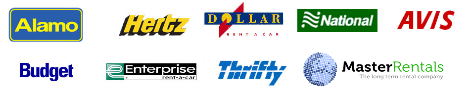 Long term car rentals uk cheap 14